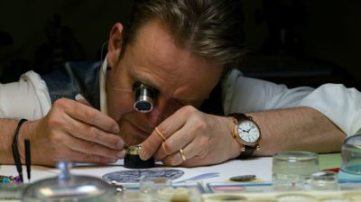 peter-speake-marin-watchmaker-edgar-daily