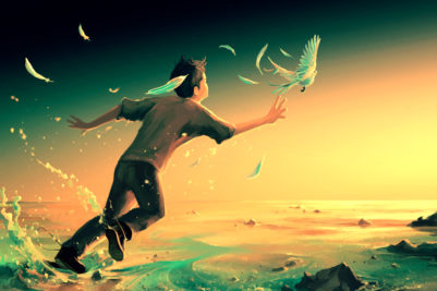 pursuit_of_happiness_by_aquasixio-d5tx8jw