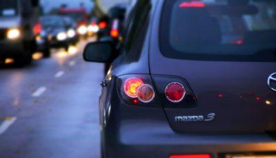 Über er en populær tjeneste i Danmark - og du kan også blive chauffør