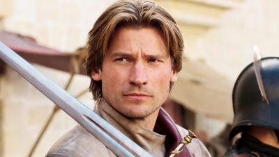 En af verdens mest populære skuespillereerden danske skuespiller Nikolaj Coster-Waldau. Han startede som filmskuespiller i danske film, fx. i Nattevagten (1994). Her ses han som rollen som Jamie Lannister i Game of Thrones (HBO).