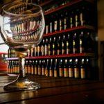 ædru fuld alkohol vin øl