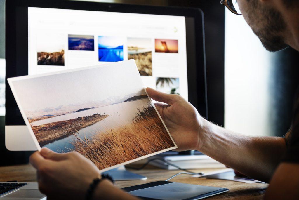 digital grafik grafiker mediegrafiker