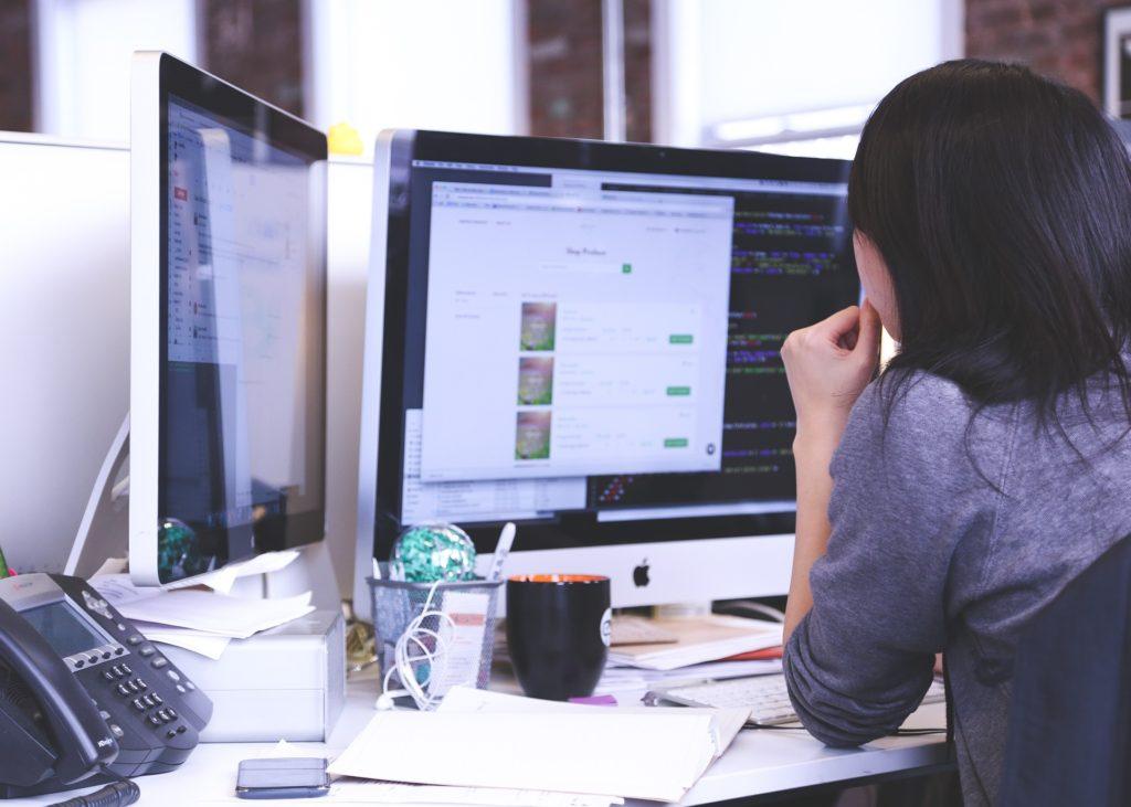 design designer grafik grafisk grafisk computer