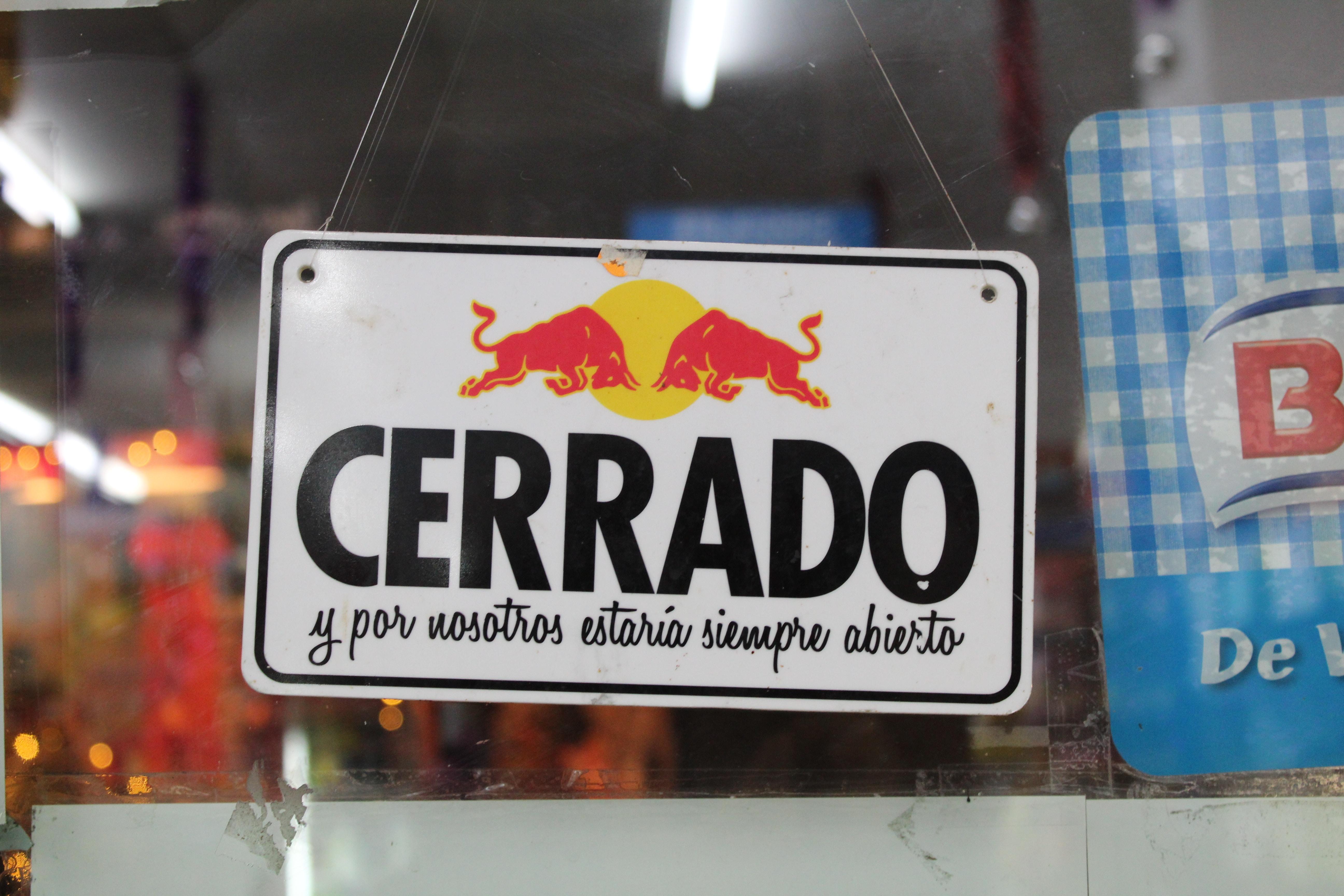 Spanien spansk